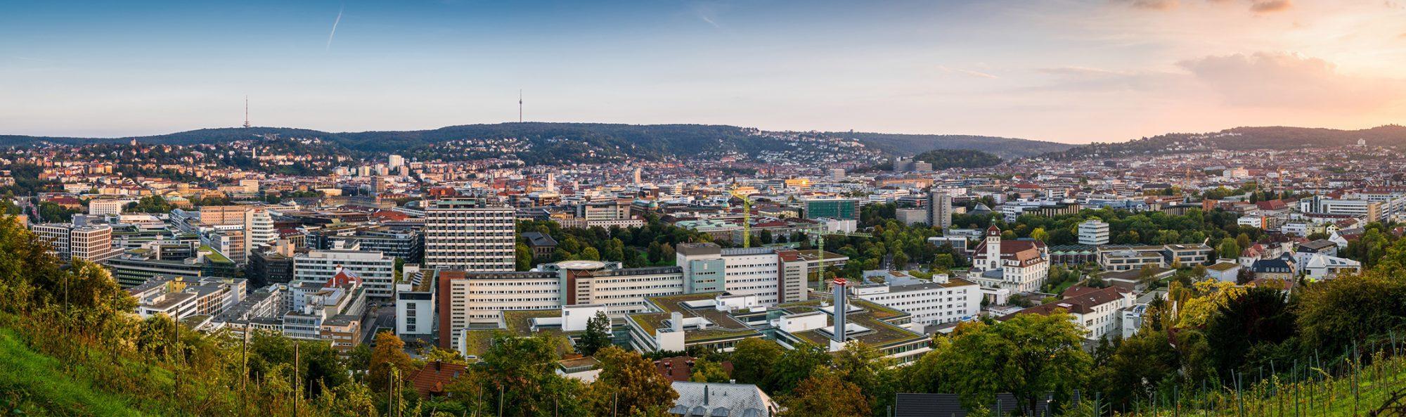 Generalunternehmer Stuttgart epplezwei epple heidelberg