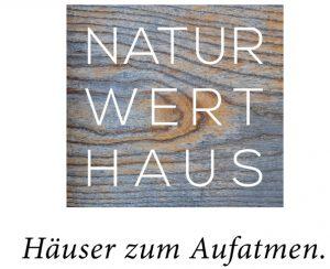 Naturwerthaus_Logo_RGB