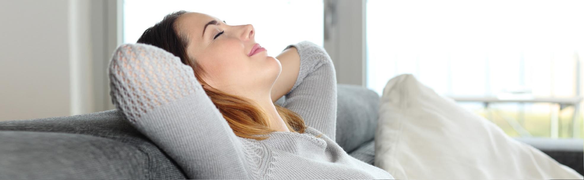 lichtdurchflutete wohnung mit sch ner s d terrasse am rheinufer s d epple heidelberg. Black Bedroom Furniture Sets. Home Design Ideas