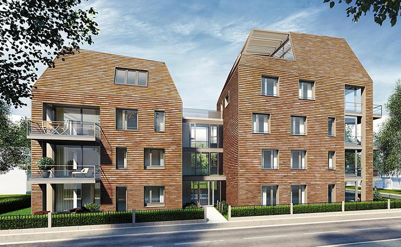 Epple quartiersentwicklung epple heidelberg - Villengarten stuttgart ...