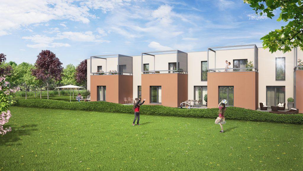 vermietungsstart in mannheim epple heidelberg. Black Bedroom Furniture Sets. Home Design Ideas