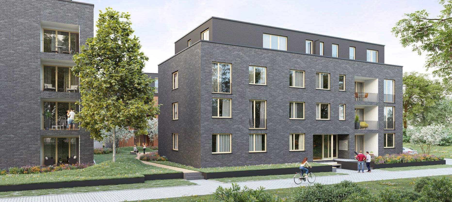 Immobilien Rheinstetten Teaser